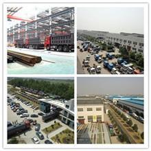 Hubei Chengli Special Automobile Co., Ltd.