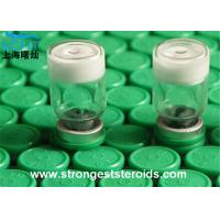 Wholesale Deslorelin Acetate CAS : 57773 65 5 Human Growth Hormone HGH for Bodybuilding and Weight Loss from china suppliers