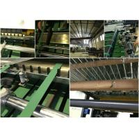 Wholesale Craft Paper Cutter Machine / Industrial Paper Cutter Machine With LCD Screen from china suppliers