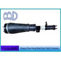 Wholesale Land Rover L322 Shock Absorber RNB000740G Air Suspension Shock ISO9001 Certificate from china suppliers