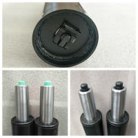 Wholesale High Performance Chair Gas Strut Replacement Cylinder For Office Chair from china suppliers