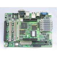 Wholesale Immersion Silver SMT / SDM BGA Circuit Board Assembly / PCB Assembly from china suppliers