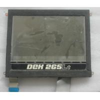 Wholesale DEK 265Lt Screen from china suppliers