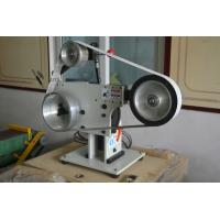 Wholesale wood metal power belt sander from china suppliers