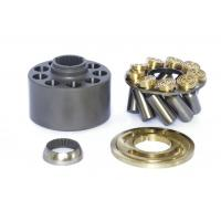 Wholesale A3H145 / A10VSO28/45/71/100/140 hydraulic pump parts made in china from china suppliers