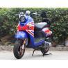 Buy cheap 150cc,front disc rear drum brake,10