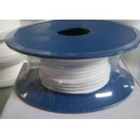 Wholesale High Density PTFE Gasket Tape For Eramic Liner , Plumbing Sealing Tape from china suppliers