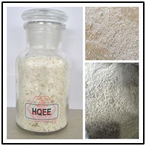 Wholesale MW 198.22 Hydroquinone Bis 2 Hydroxyethyl Ether / 1 4 Bis 2 Hydroxyethoxy Benzene from china suppliers