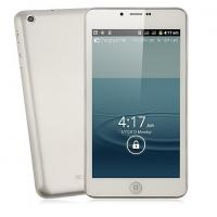 Wholesale Android 4.1.1 6.0 Inch TFT, capacitive touch screen Mobile Phone I6  from china suppliers