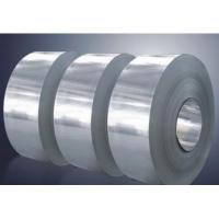 Wholesale H26 Temper Architecture Aluminum Coils Grey Colour Coated 405 / 505 mm I.D from china suppliers