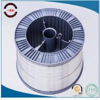 Wholesale Er4043 Mig Aluminum Welding Wire from china suppliers