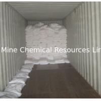 Wholesale LAS Sodium Dodecyl Benzene Sulphonate SDBS manufacturers from china suppliers