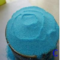 Wholesale Best feed additives Copper Sulphate Pentahydrate supplier from china suppliers