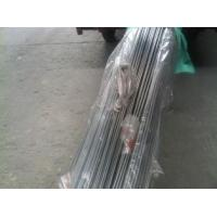 Wholesale Grade 304 114*3.0mm Stainless Steel Welded Pipe ASTM, AISI, DIN, EN, GB, JIS from china suppliers