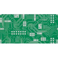 Wholesale Immersion Gold PCB Printed Circuit Boards Assembly RoHS ISO UL from china suppliers