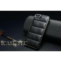 Wholesale New Arrival Snake Leather Case For iPhone 5s 5 Luxury Leather Back Case For iPhone5 from china suppliers