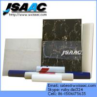 China Wood Floor, Ceramic Tile Floor and Marble Floor Protective Film on sale