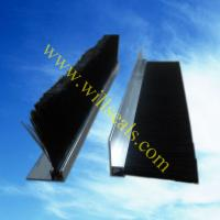 Wholesale dusting brush seal from china suppliers