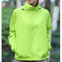 Wholesale OUT-DOOR FUNCTIONALITY Garments from china suppliers