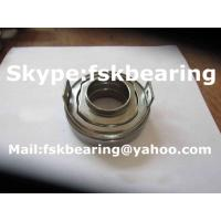 Wholesale TOYOTA Clutch Release Bearings RCT356SA9/50TKB3504BR/31230-35090 from china suppliers