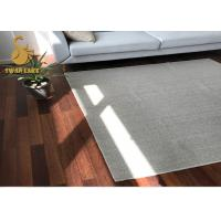 Wholesale Fashion Design Washable Kitchen Floor Mats , Large Kitchen Rugs Washable  from china suppliers