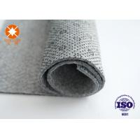 Wholesale Good Abrasion Resistance Non Woven Carpet Material For Carpet Backing from china suppliers