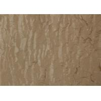 Wholesale Modern Solid Color Removable Wallpaper Economical PVC Wallpaper 0.53*9.5M from china suppliers