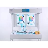 Wholesale CC120 Color Assessment Cabinet AC220V 50HZ With Table Indispensable Tool  from china suppliers