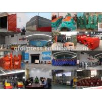 Nanyang QiFeng Machine Co.,Ltd