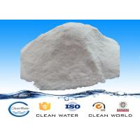 Wholesale Aluminum Chloride 6-Hydrate for Industrial Wastewater Treatment from china suppliers