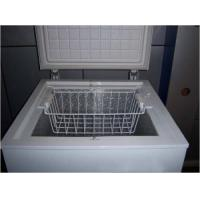 Wholesale -10℃~-25℃ Refrigerator MC-YW110A/ ~ /508A from china suppliers