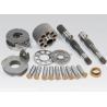 Buy cheap Hydraulic Piston Pump parts /aftermarket parts Komatsu PC200-6/7 from wholesalers