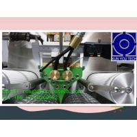 Wholesale Powerful Auto Capsule Filler Machine For Paintball Encapsulation Machine from china suppliers