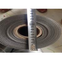 Wholesale Stainless Steel King Kong mesh (child protection) for Australia from china suppliers