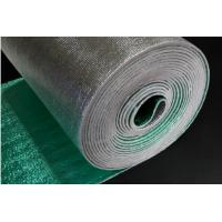 Wholesale Environment Friendly Aluminum Foil Film High Temperature Heat Resistant from china suppliers