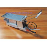 Wholesale JUKI stick/vibration smt feeder from china suppliers