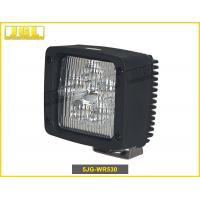 Wholesale Off Road Lighting 5W Led Work Light For Trucks / Automotives 100*75*110mm from china suppliers