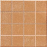 Wholesale ceramic tiles 300x300mm 3A204 from china suppliers