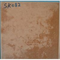 Wholesale SK082 Rustic 300x300 from china suppliers