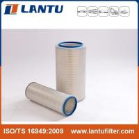 Wholesale OEM quality Scania truck spare parts air filter OEM quality air filter 1526087 from china suppliers