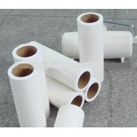Wholesale Lint Roller from china suppliers