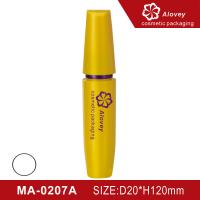 Wholesale Mascara container packaging from china suppliers