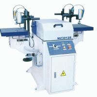 Wholesale Dovetail-type Mortising Machine (8 heads) from china suppliers