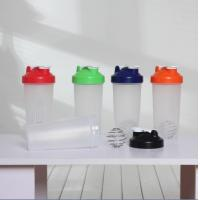 Wholesale Blender bottle from china suppliers