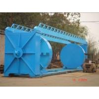 Wholesale Hydrostatic test machine on GRP pipes from china suppliers
