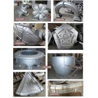 Wholesale rotomolding aluminum casting mould from china suppliers