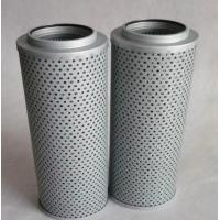 China Stainless Steel Wire Cartridge Filter Elements 1~10 KG With Hydraulic System for sale