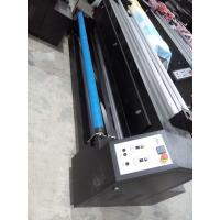 Wholesale SR 1800 Color Fixation Unit Work Together With Any Piezo Inkjet Printer from china suppliers