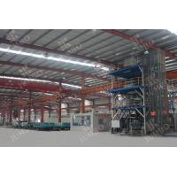 Buy cheap Soundproofing Lightweight Building Panels Partition Interior Walls For Office Building from wholesalers