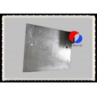Wholesale Painting Surface Carbon Fiber Board for Heating Temperature Furnace from china suppliers